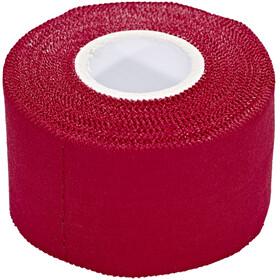 AustriAlpin Finger Tape 3,8cm x 10m , punainen